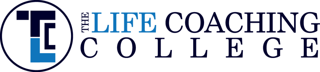 The-Life-Coaching-College_-No-Background-1024x233.png